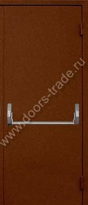 входные металлические двери с повышенной шумоизоляцией в балашихе
