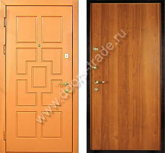 купить входную шумоизоляционную дверь 110 см в москве