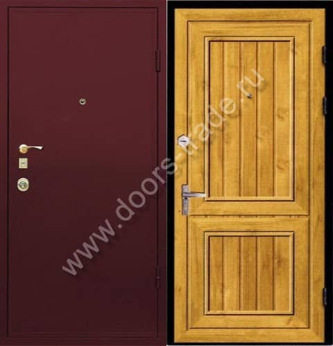 двери входные для дачи г электрогорск